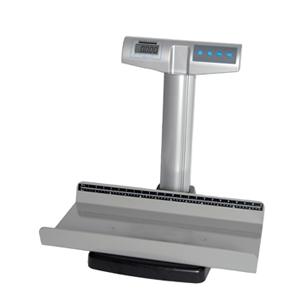 Health-O-Meter 522KL Digital Baby Scale