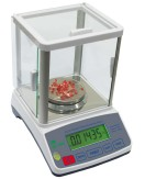 Tree HRB 203 Analytical Balance